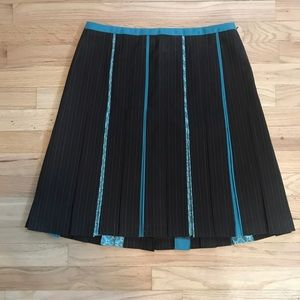 Loft Skirt - new with tags!